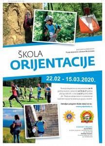 Skola O - poster 2018 copy
